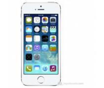 Apple iPhone 5s 16 GB (İthalatçı Garantili)