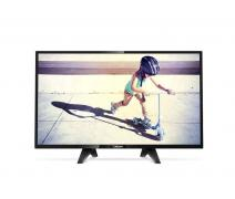 TV LED 32\'\' 81CM FHD UYDULU 2XHDMI